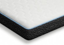 Dormeo Reflections Bliss Super King Mattress